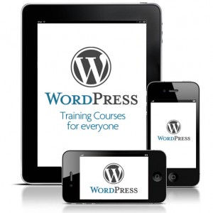 WordPress Essential Training