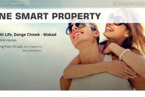 PuneSmartProperty