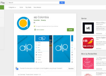 Colombia.aip